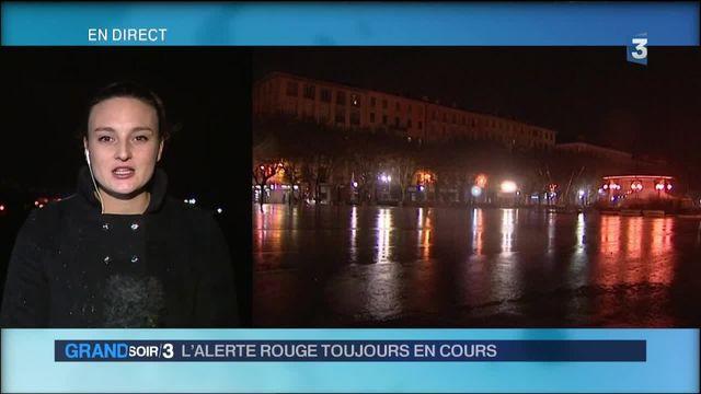 Météo : les prévisions en Corse