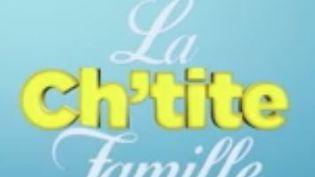 chtis (FRANCE 2)