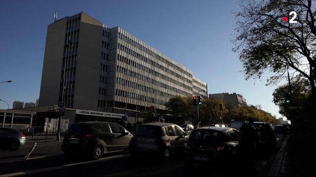 Covid-19 : un mort et deux nouveaux cas recensés en France