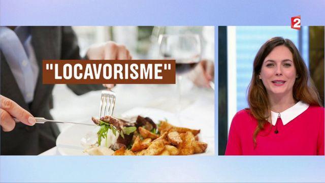 "Alimentation : la tendance du ""locavorisme"""