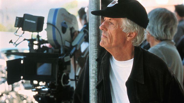 Le célèbre réalisateur britannique Michael Apted est décédé — Carnet noir