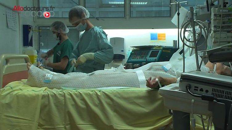 Coma : le rythme cardiaque, nouvel indicateur de l'état de conscience ?