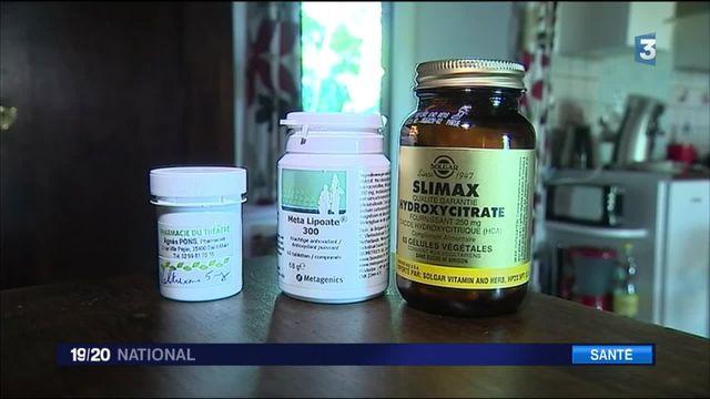 Cancer : un nouveau traitement à partir du métabolisme