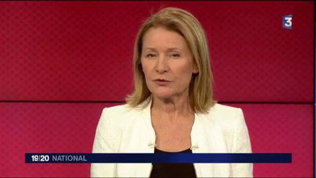 Primaire de la gauche : le PS divisé à la veille du second tour