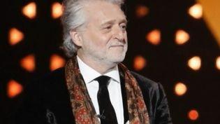 Producteur de spectacle incontournable au Canada, Gilbert Rozon a été rattrapé à son tour par des accusations de harcèlement sexuel et de viol. Sans doute la réplique la plus spectaculaire depuis qu'a éclaté l'affaire Weinstein, et que la parole se libère. (FRANCE 2)