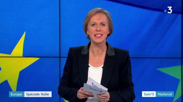 Antisémitisme : les annonces d'Emmanuel Macron au dîner du Crif