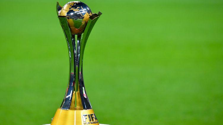 Qui remportera le trophée de la Coupe du monde des clubs de la FIFA 2020 ?  (GIUSEPPE CACACE / AFP)