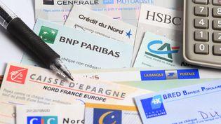 La France souhaite céder 4 milliards d'euros d'actifs dans des entreprises, sur la seule année 2015. (PHILIPPE TURPIN / PHOTONONSTOP / AFP)