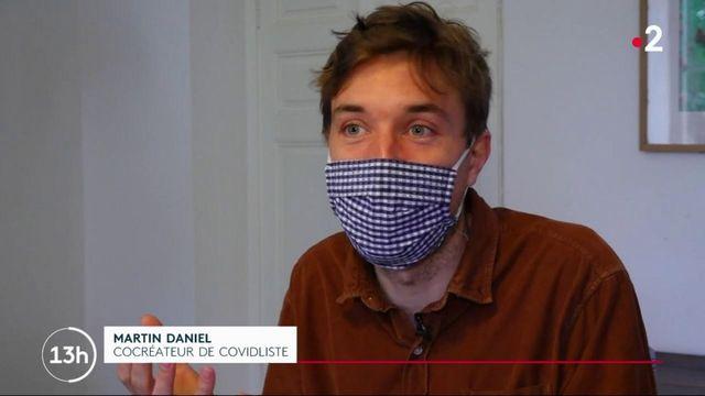 Covid-19 : certaines personnes non-prioritaires vaccinées pour ne pas gâcher des doses