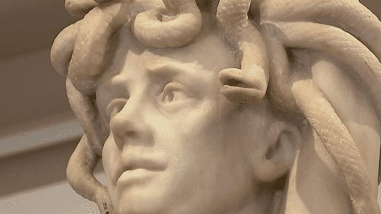LeMusée Camille Claudel de Nogent-sur-Seine qui ouvrira ses portes le 26 mars 2017 présente au sein de sa collection 43 oeuvres de la célèbre sculptrice  (France 3 / Culturebox)