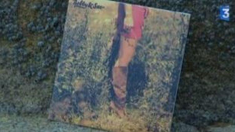 Bobby and Sue, les bretons joueurs de blues sortent leur premier album  (Culturebox)