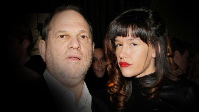 Complément d'enquête. Comment la défense d'Harvey Weinstein neutralise les avocats des plaignantes