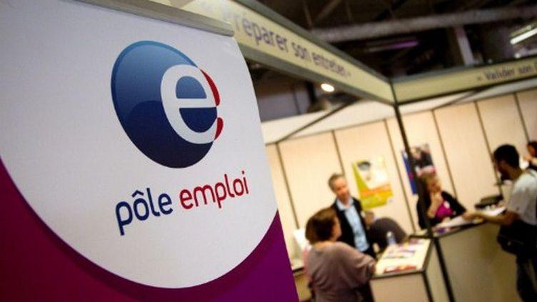 La lutte contre le chômage est la priorité de 80% des sympathisants. (SÉBASTIEN RABANY / PHOTONONSTOP)