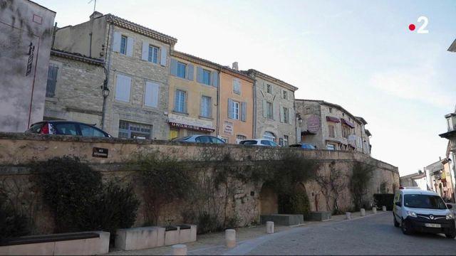 Drôme : des réservations en baisse pour les vacances d'hiver