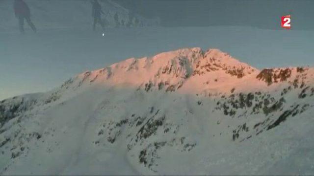 Bulgarie : Bansko, station de ski la moins chère d'Europe