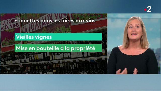 Foires aux vins : comment éviter de faire une mauvaise affaire ?