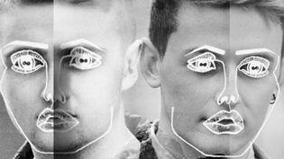 Disclosure annonce un nouvel album pour septembre 2015.  (DR)