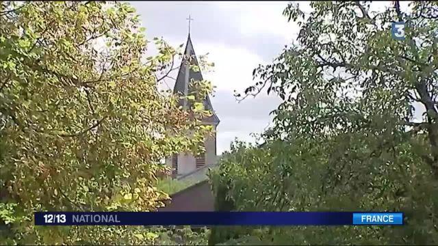 Dordogne : des études supérieures dans un village