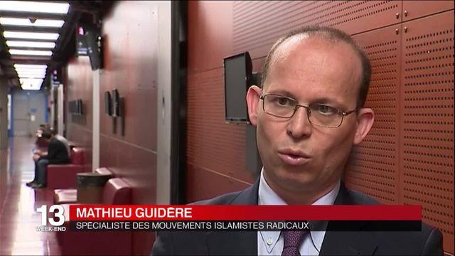 VIDEO. Attentat à Nice : la revendication du groupe Etat islamique est-elle opportuniste ?