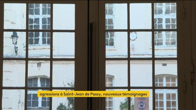 Agressions au lycée Saint-Jean de Passy : de nouveaux témoignages incriminent le directeur