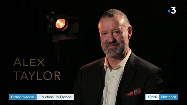 Brexit : un journaliste Anglais choisit la France