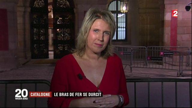 Espagne : le casse-tête catalan ne fait-il que commencer ?