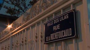 Lillas (France 2)
