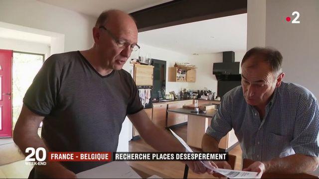 Coupe du monde : peut-on encore acheter des places pour France-Belgique