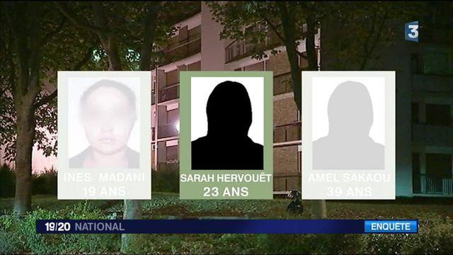 Terrorisme : François Hollande, un attentat déjoué