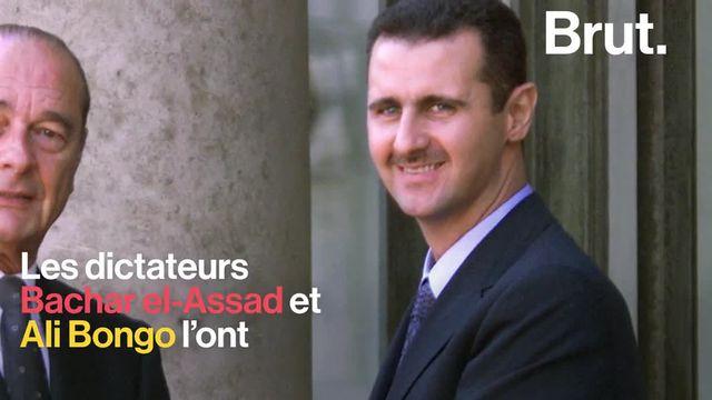 Emmanuel Macron veut durcir les conditions d'obtention de la Légion d'honneur