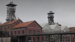 Le Centre historique minier de Lewarde (Nord). (FRANCE TELEVISIONS)
