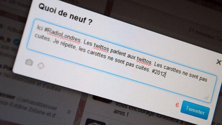 Les contrevenants risquent 75 000€ d'amende (Photo JM/FTV)