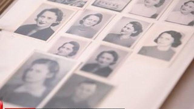 Des centaines de milliers de femmes violées à la libération en Allemagne