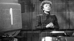 Edith Piaf (FRANCE 2)