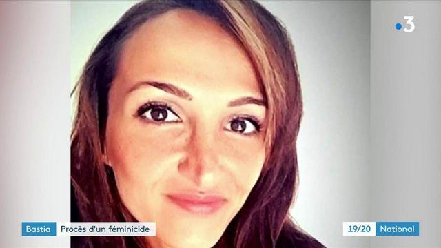 Meurtre de Julie Douib : le procès d'un féminicide hautement symbolique s'ouvre à Bastia