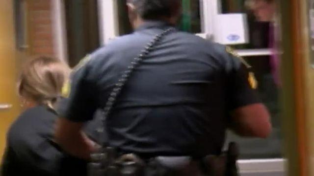 Louisiane : une enseignante arrêtée pour protester contre l'augmentation salariale du président du conseil d'administration