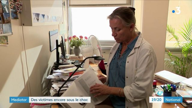 Affaire Mediator : le procès exceptionnel s'ouvre à Paris