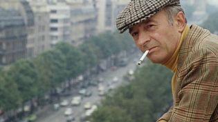 Le 28 juillet 1985, il y a donc 35 jour pour jour, s'éteignait Michel Audiard. Scénariste, réalisateur, entré dans la légende du cinéma, il est l'auteur de répliques cultes qui a marqué des générations. (France 2)