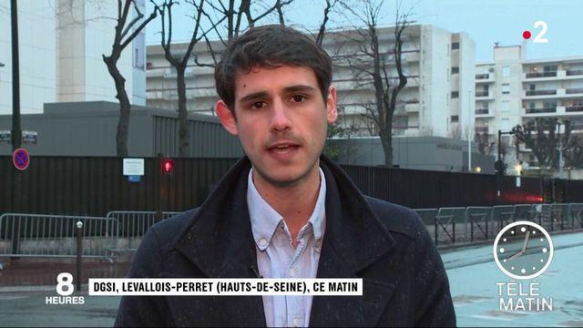 Attaques terroristes dans l'Aude : la compagne de Redouane Lakdim nie toute complicité
