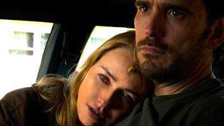 """Naomi Watts et Matt Dillon dans """"Sunlight Jr. """" de Laure Colver  (Hyde Park International)"""