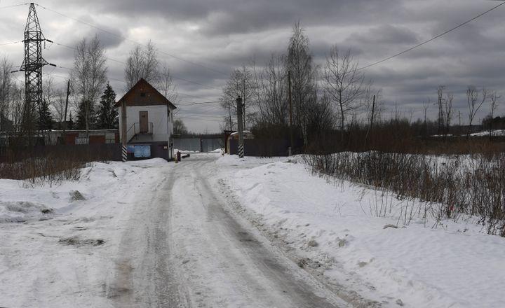 Lesagences russes Ria Novosti et Tass affirment qu'Alexeï Navalny devrait être incarcéré dans la colonie pénitentiaire numéro 2 situéeà Pokrov (Russie), dans l'oblast de Vladimir. (KIRILL KALLINIKOV / SPOUTNIK / AFP)