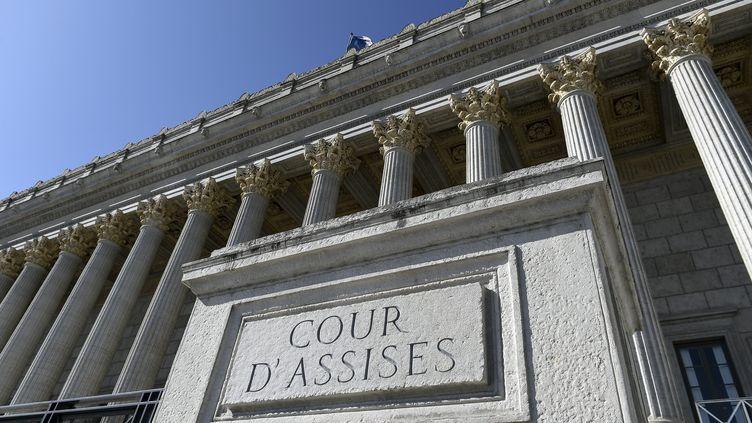L'homme a été condamné en appel par la cour d'assises de l'Hérault. (MAXPPP)