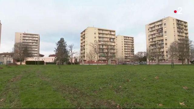 Toulouse : des centaines de locataires privés de chauffage