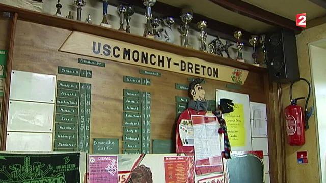 Monchy-Breton : un café de mère en fille
