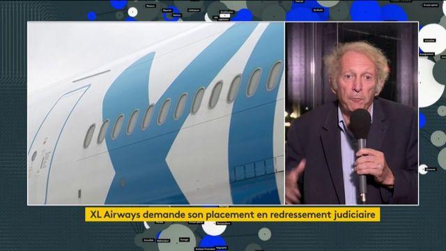 L'industrie aérienne française est-elle malade ?