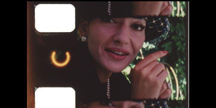 "Maria Callas : ""Maria by Callas"" de Tom Volf  (Fonds de Dotation Maria Callas)"