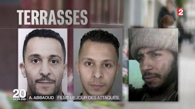 Attentats de Paris : ce que l'on sait sur les trois commandos