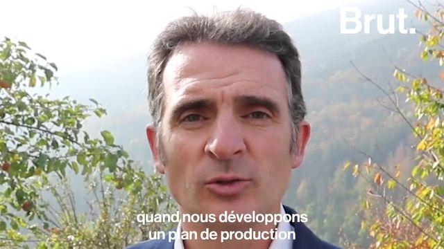 Le maire de Grenoble, Eric Piolle, appelle le groupe Total et les multinationales émetteurs de gaz à effet de serre à réagir. Voici sa tribune.
