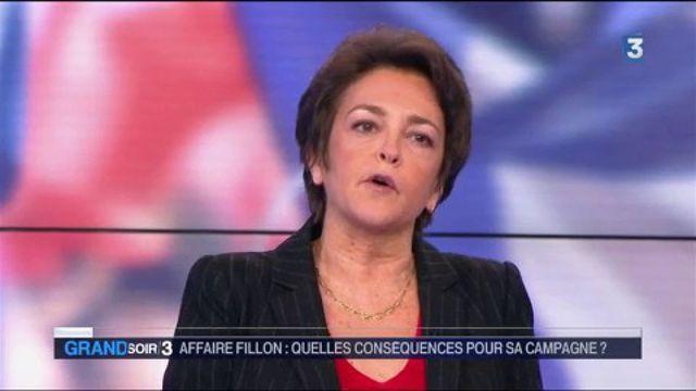 Affaire Fillon : quelles conséquences pour sa campagne ?