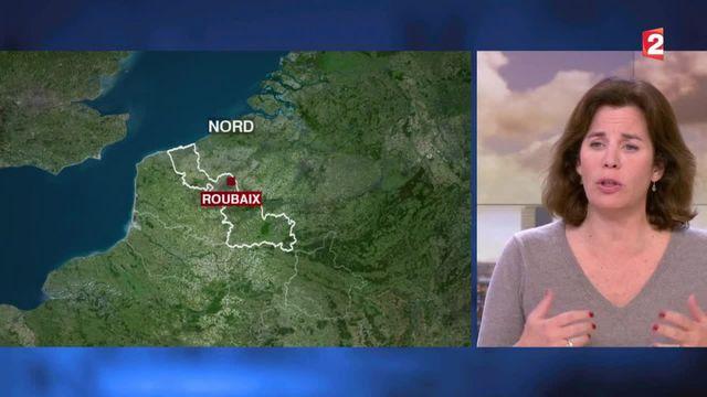 Prise d'otages à Roubaix : ce que l'on sait